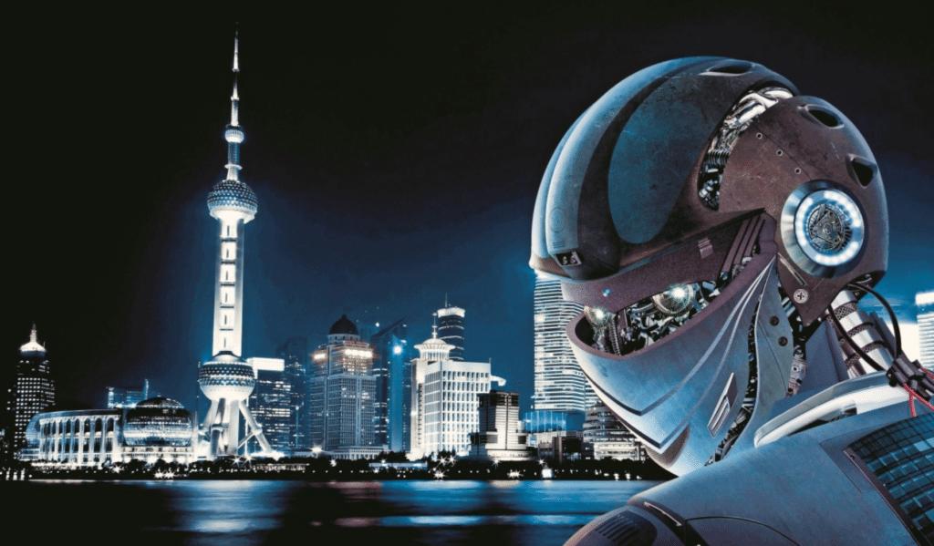 Argomenti China Files