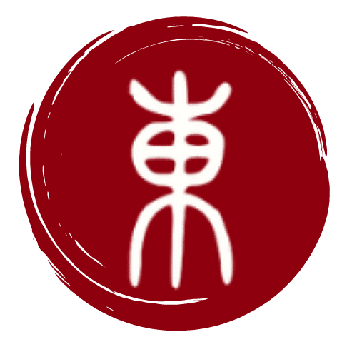 china_files